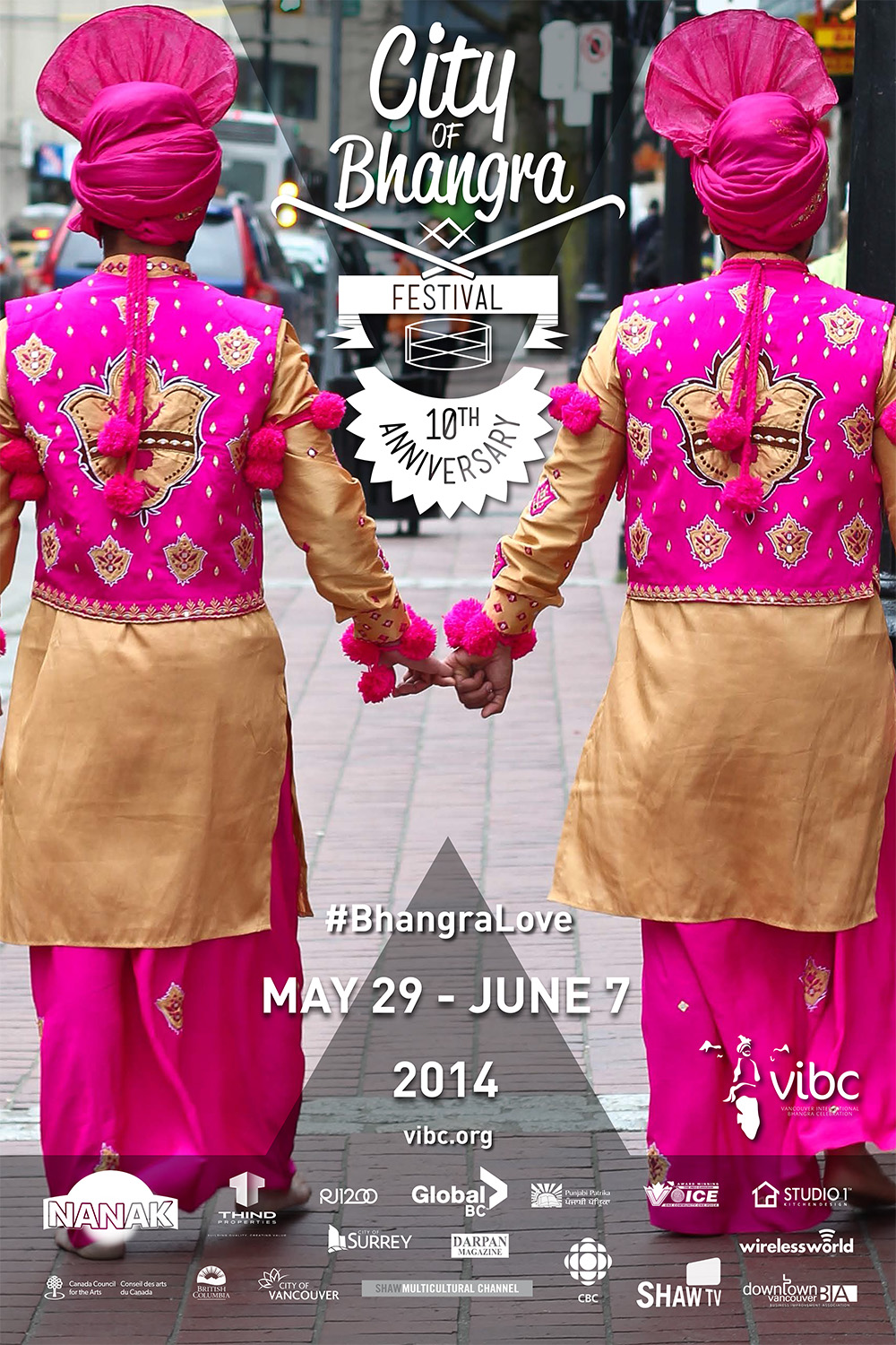 City-of-Bhangra-poster-20141.jpg