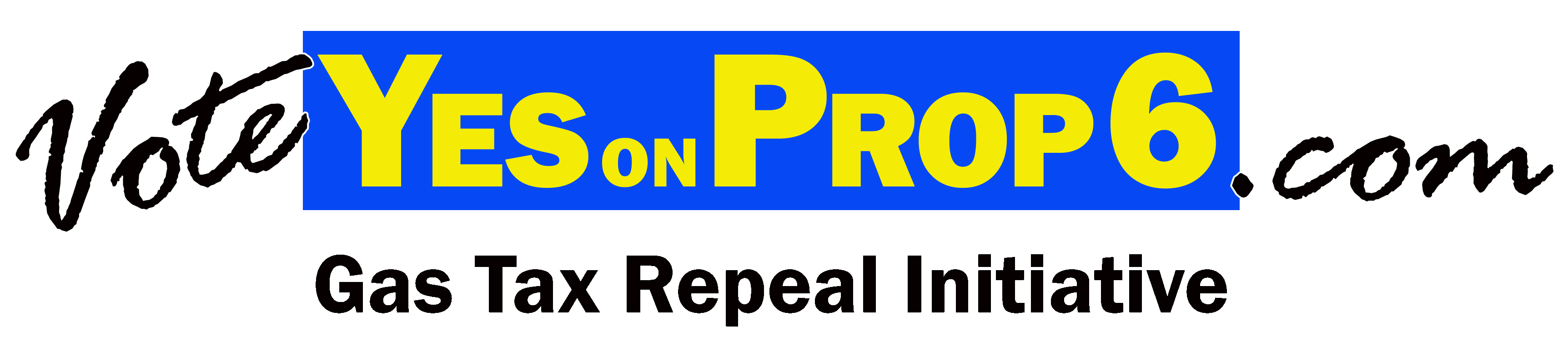 VOTE-YES-ON-PROP-6-LOGO-Transparent-Background.png