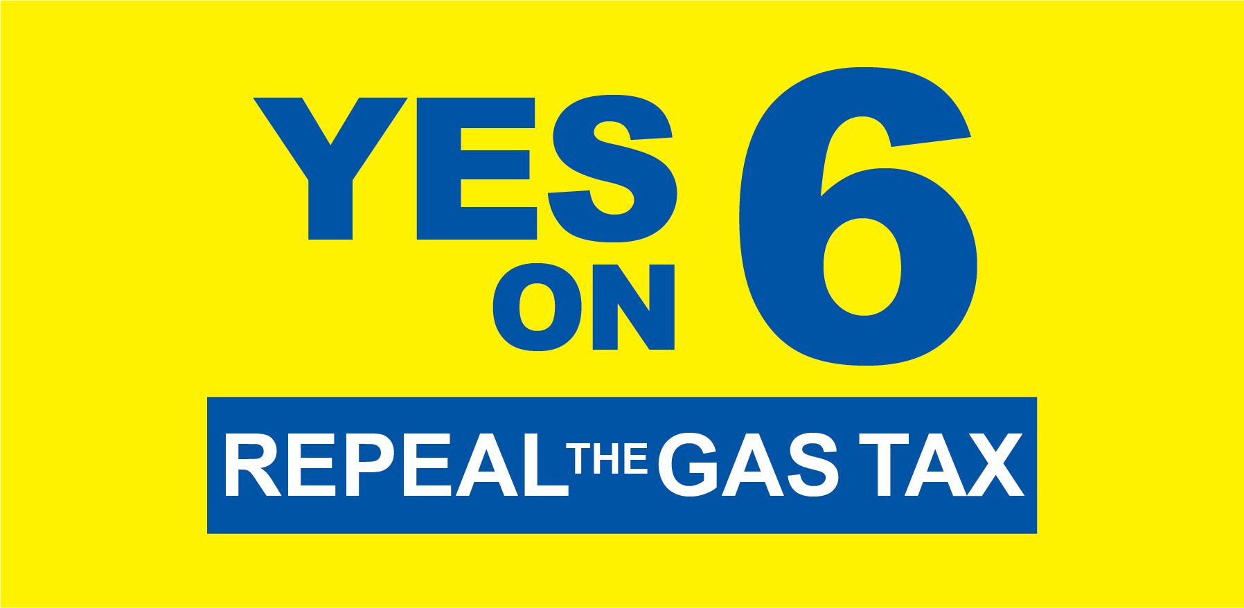 YesOn6-v2_2x.png