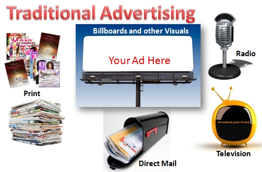 the recommended methods of advertising for small advertisers Top 10 marketing tips that are designed to sell your home faster and for more advertise in the newspaper the best way to entice an agent to hang around is.