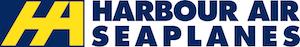 HarbourAir_Logo_109282_R1_small.jpg