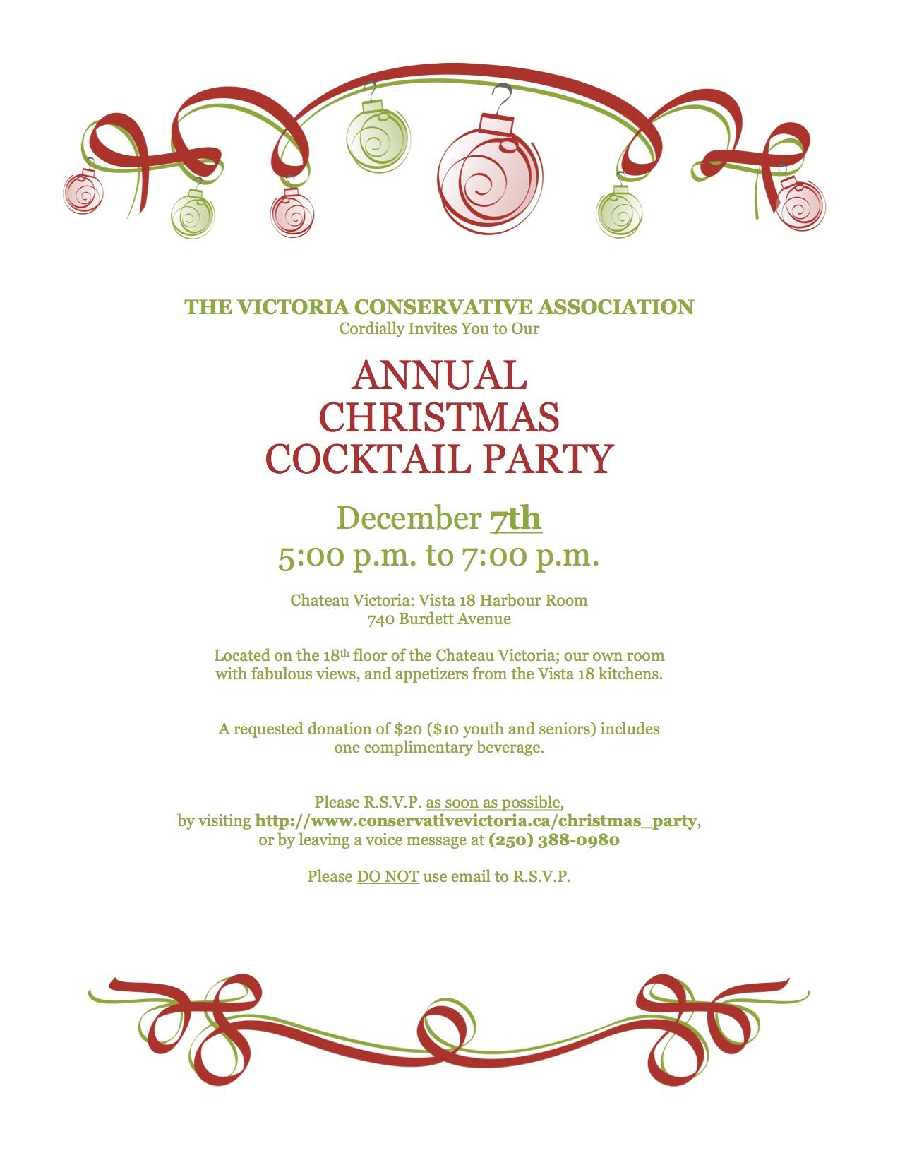 2017_christmas_invite.jpg