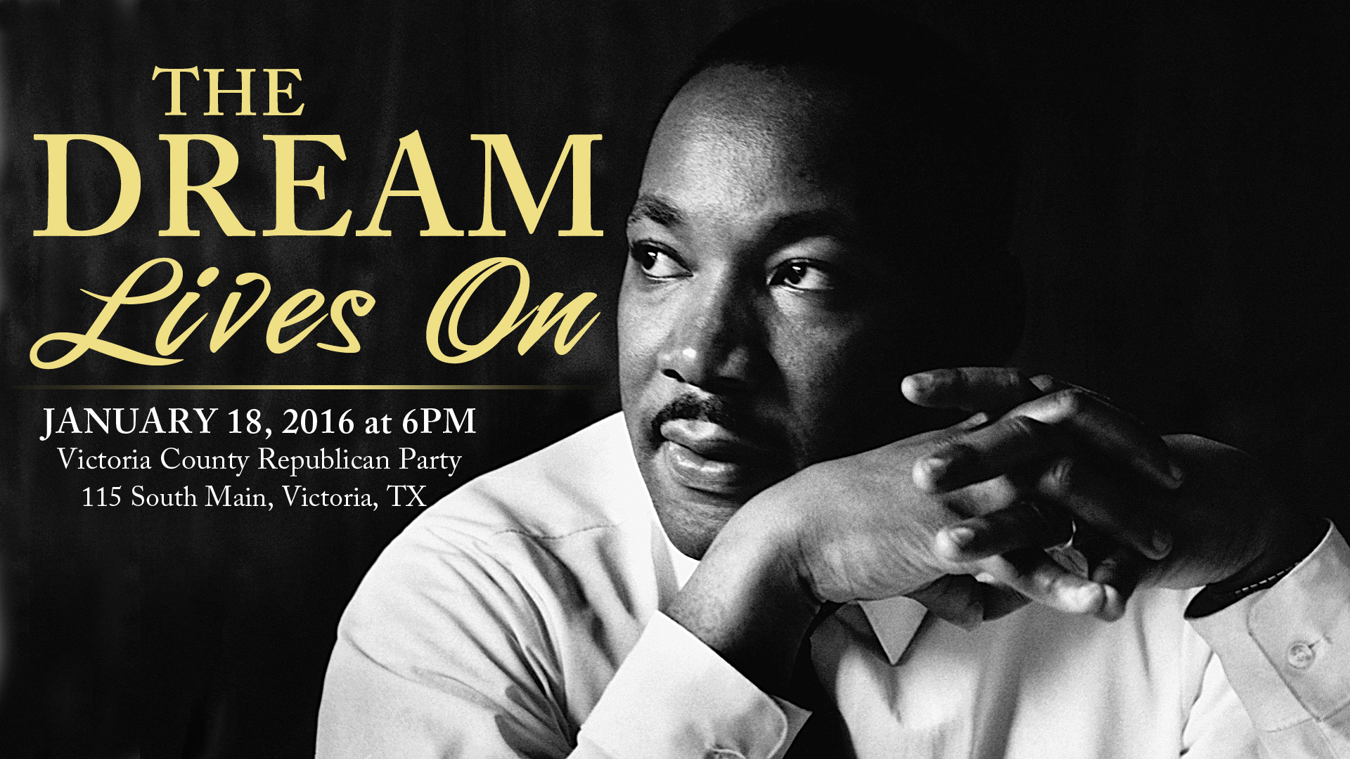 MLK_Event_facebook_event_image.jpg