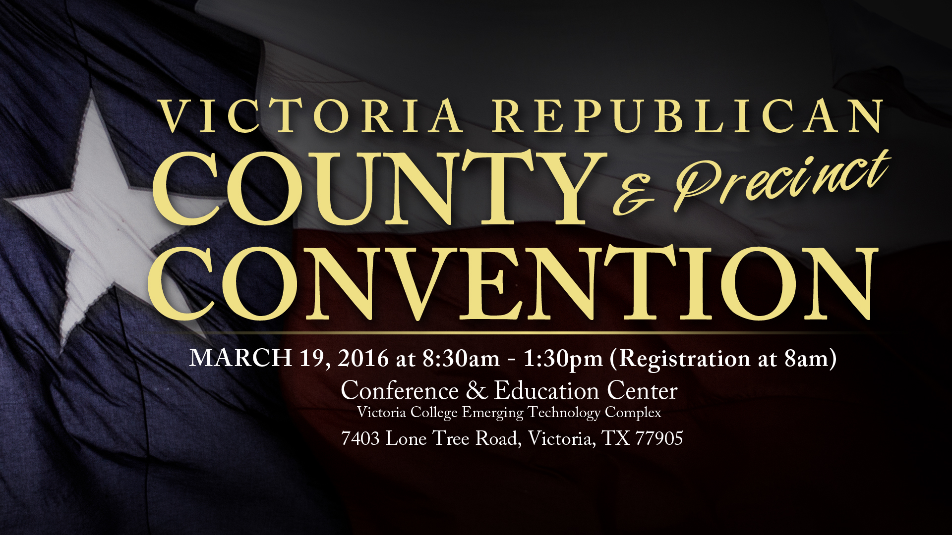 County_Convention_facebook_event_image.jpg