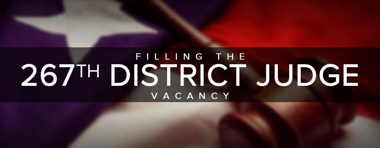 267th-Disctrict-Judge_webslide.png