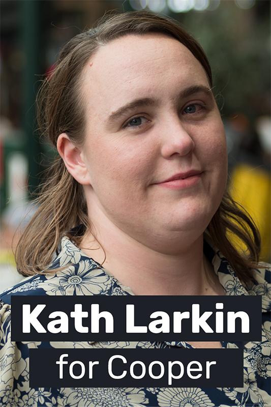 Kath Kath's marshillmusic.merchline.com