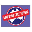 Asbestos free Australia