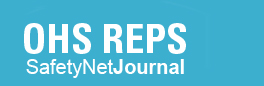 Issue 206 - Safety Net Journal 206