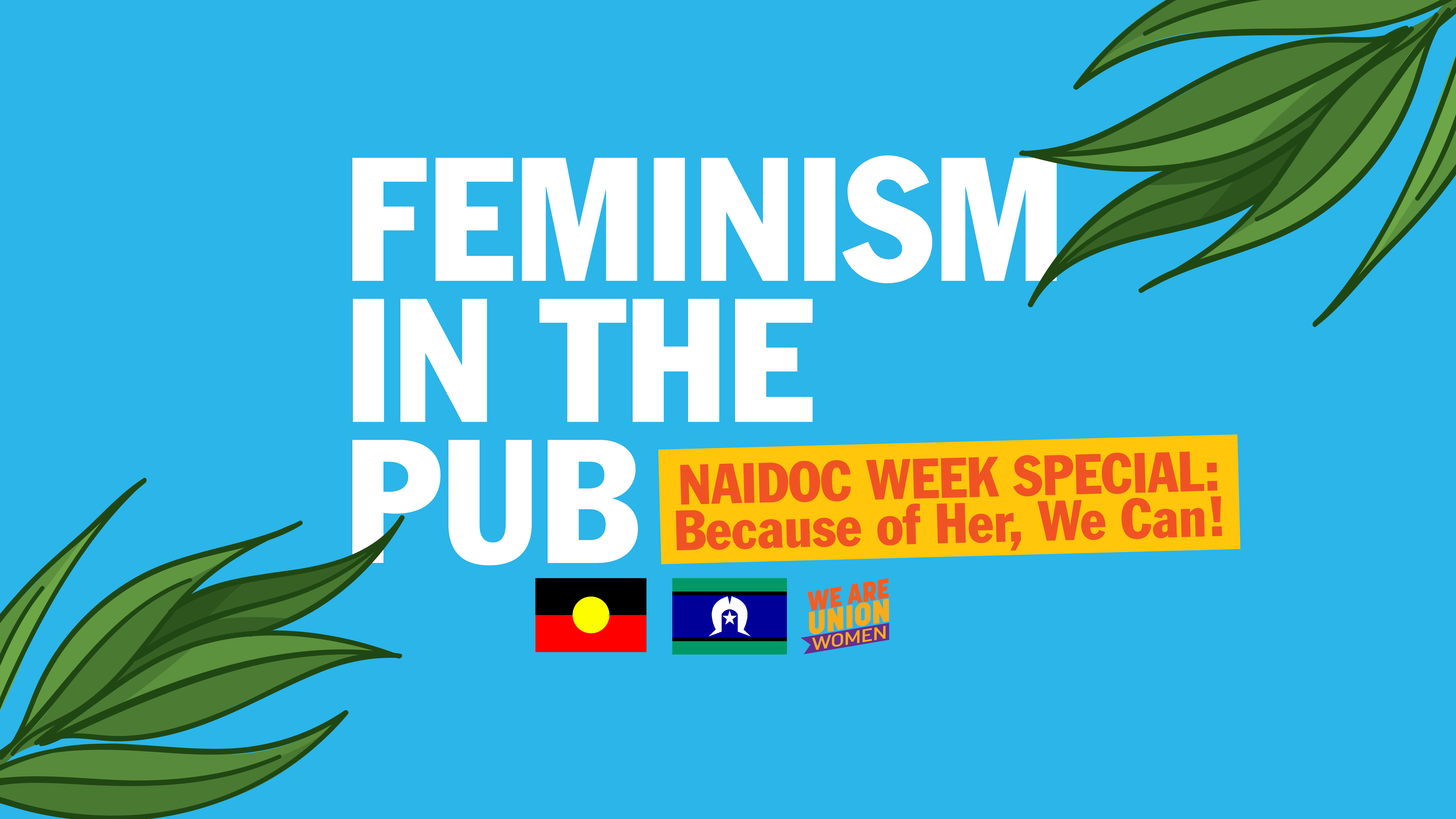 Naidoc_Week_FemPub_cover.png