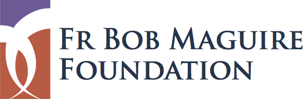 FBMF_logo_PNG.png