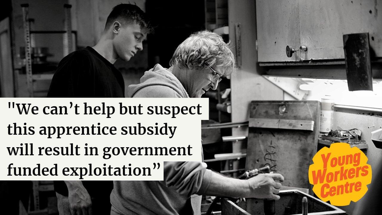 Apprentice_Wage_Subsidy.jpg