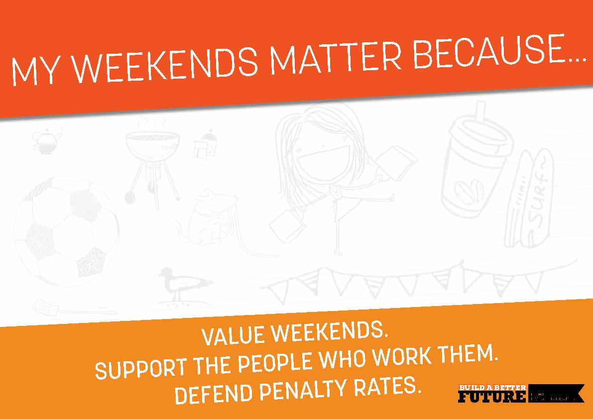 15_11_16_PENALTY_RATES_SIGN.jpg