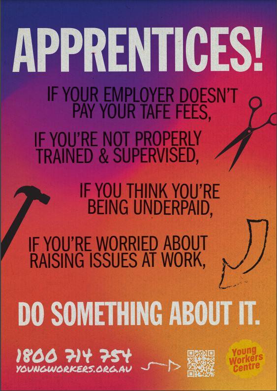 Apprentice_poster2_JPEG.JPG