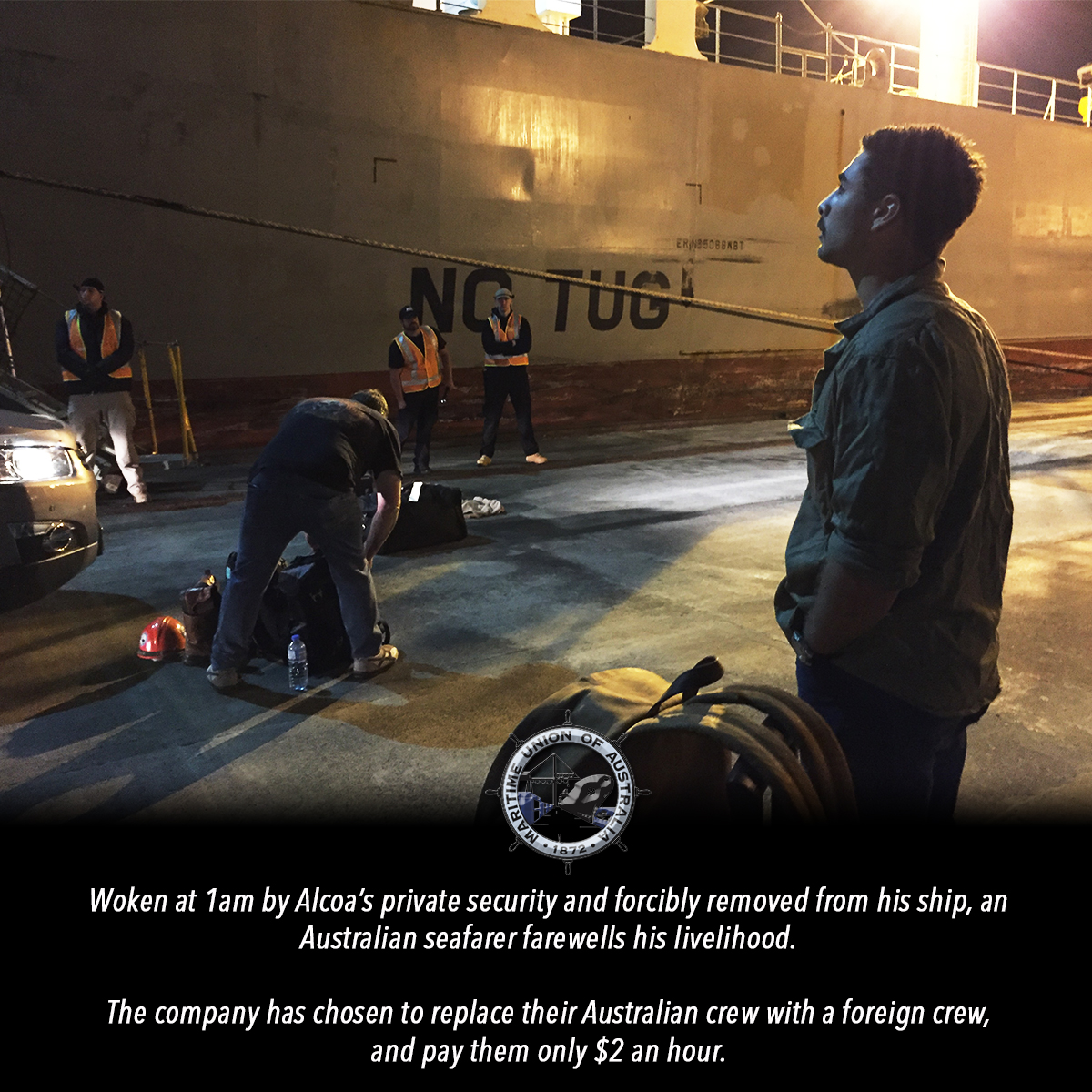 seafarer_night.jpg