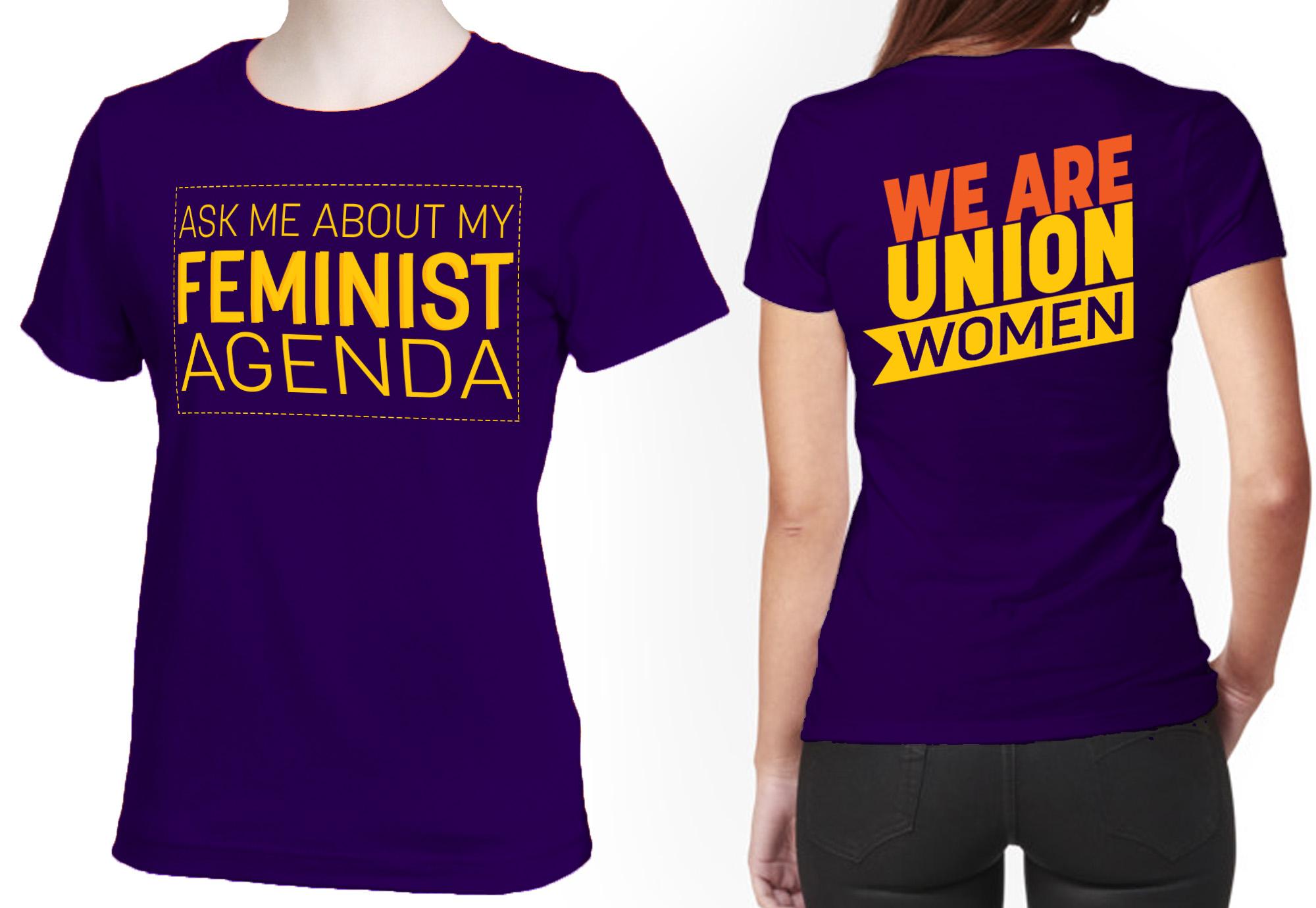 FEMINIST_AGENDA.jpg