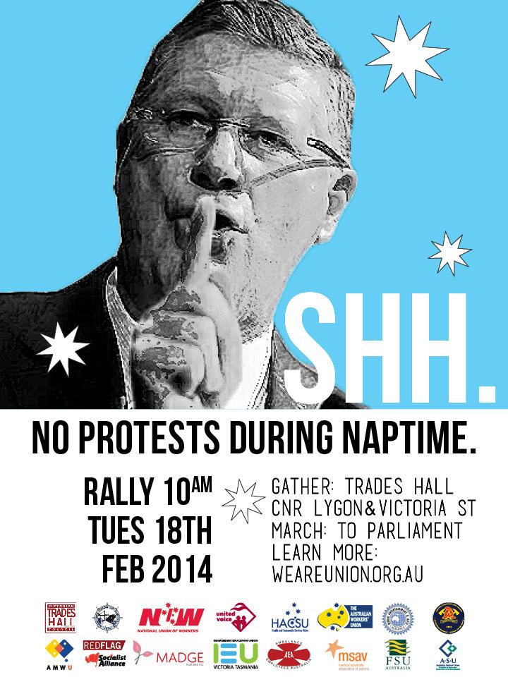 14.1.31_no_protests_naptime.jpg