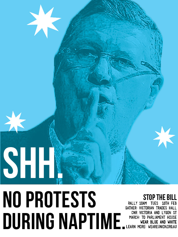 14.1.31Shh_no_protests_fb.jpg