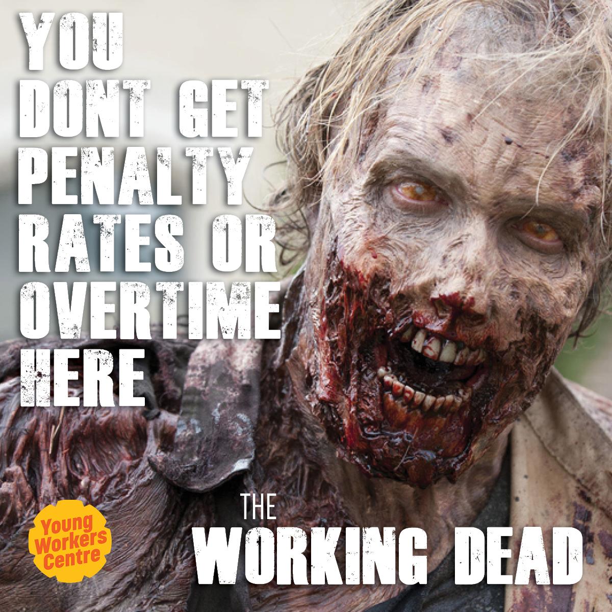 zombieeeees.jpg