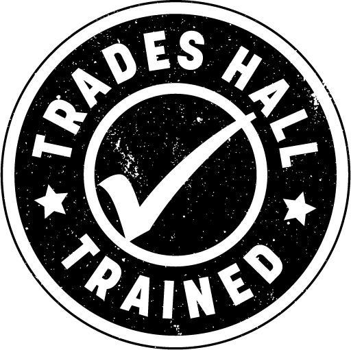 trades_hall_trained.png