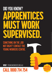 apprentices_must_work_suprvised_thumbnail.png