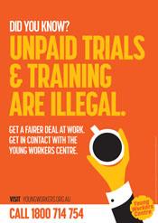 unpaid_trial_thumbnail.png