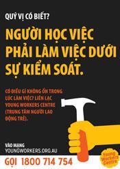 Vietnamese_1.png