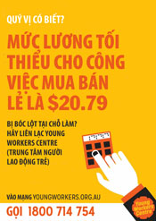 Vietnamese_2.png