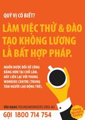 Vietnamese_3.png