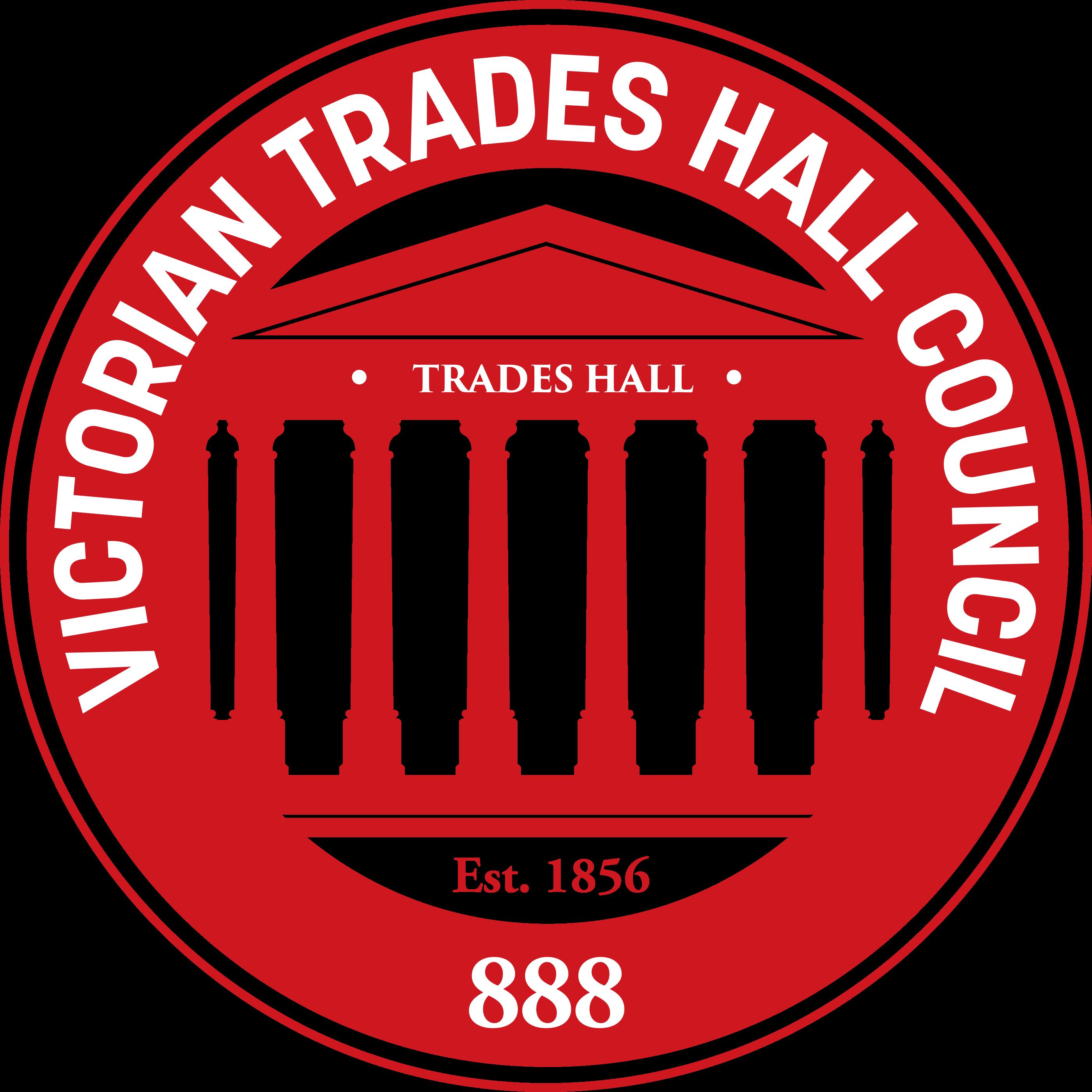 VTHC_logo.png