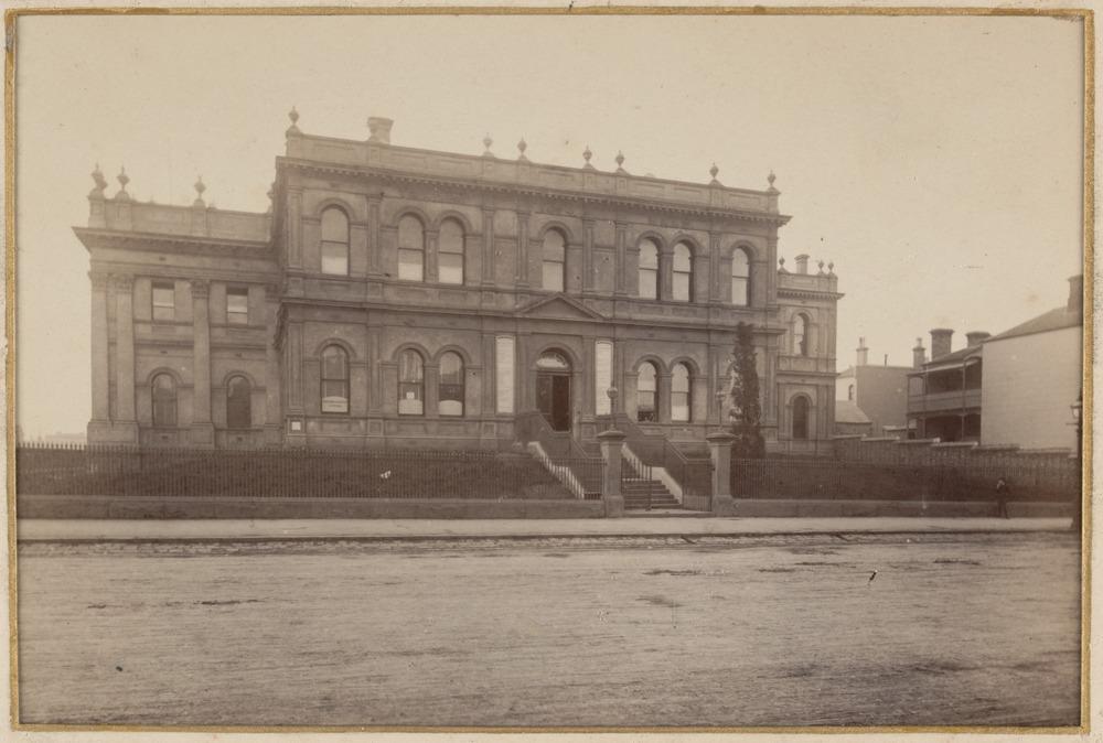 Victoria_Street_c.1889.jpg