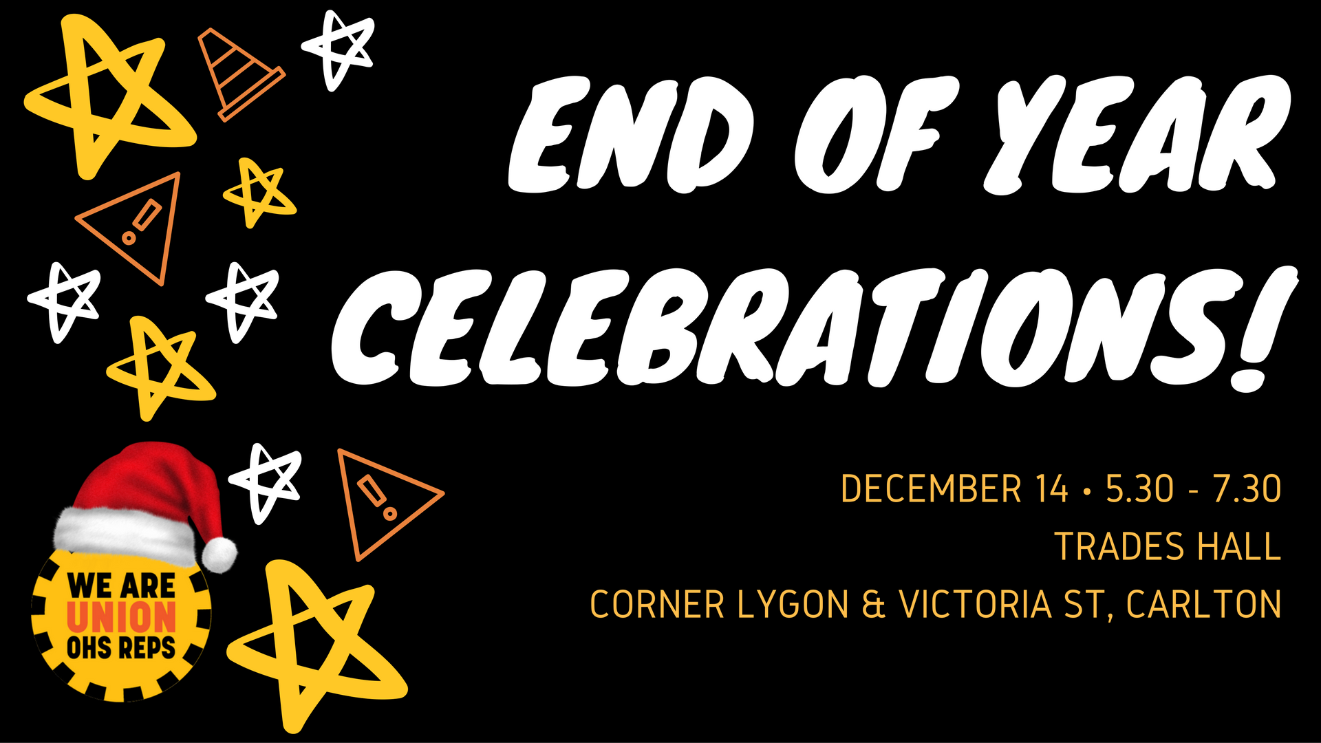 END_OF_YEARCELEBRATIONS!_(1).png