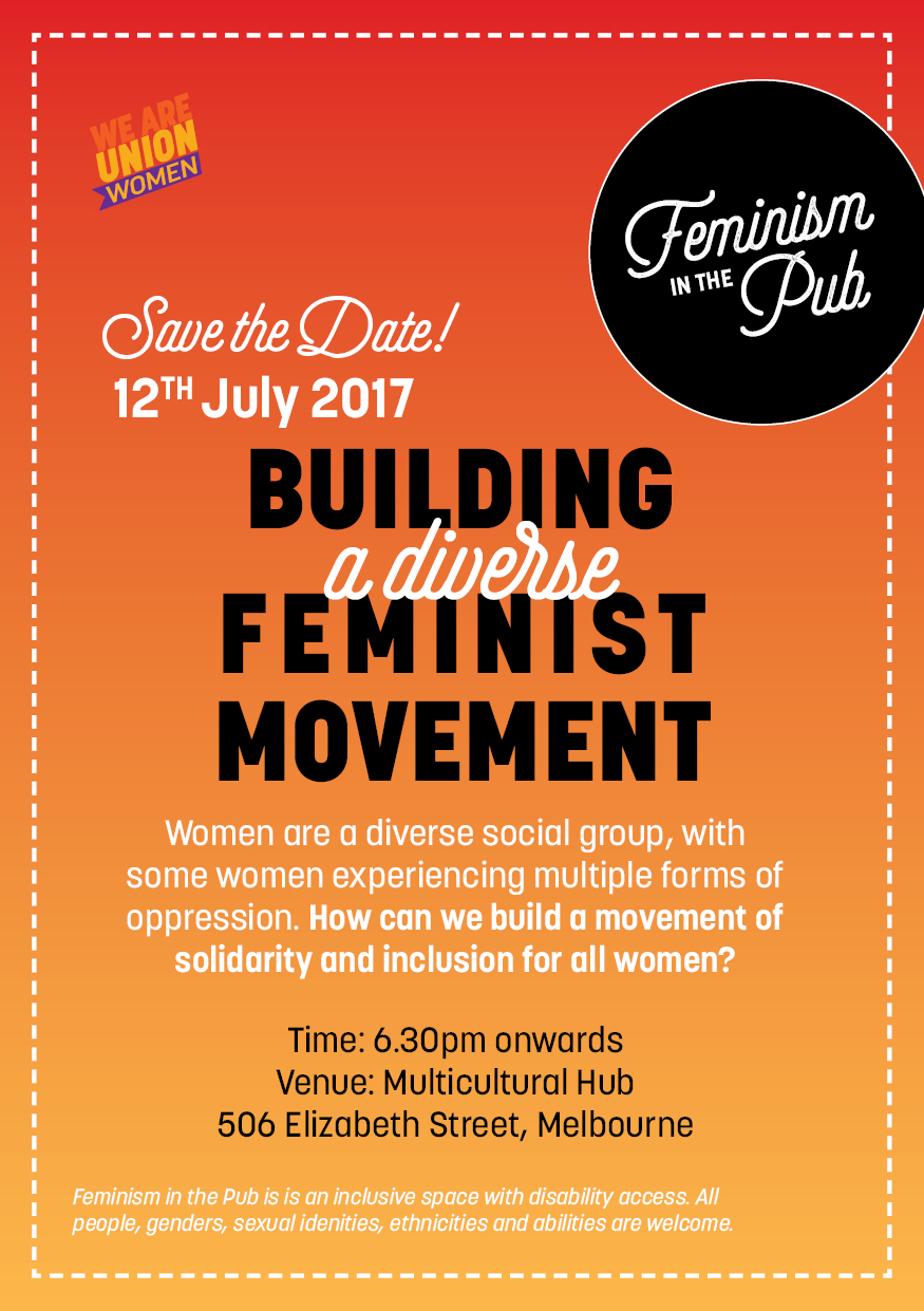 Fem_Pub_flyer_July_MitziEdit.jpg