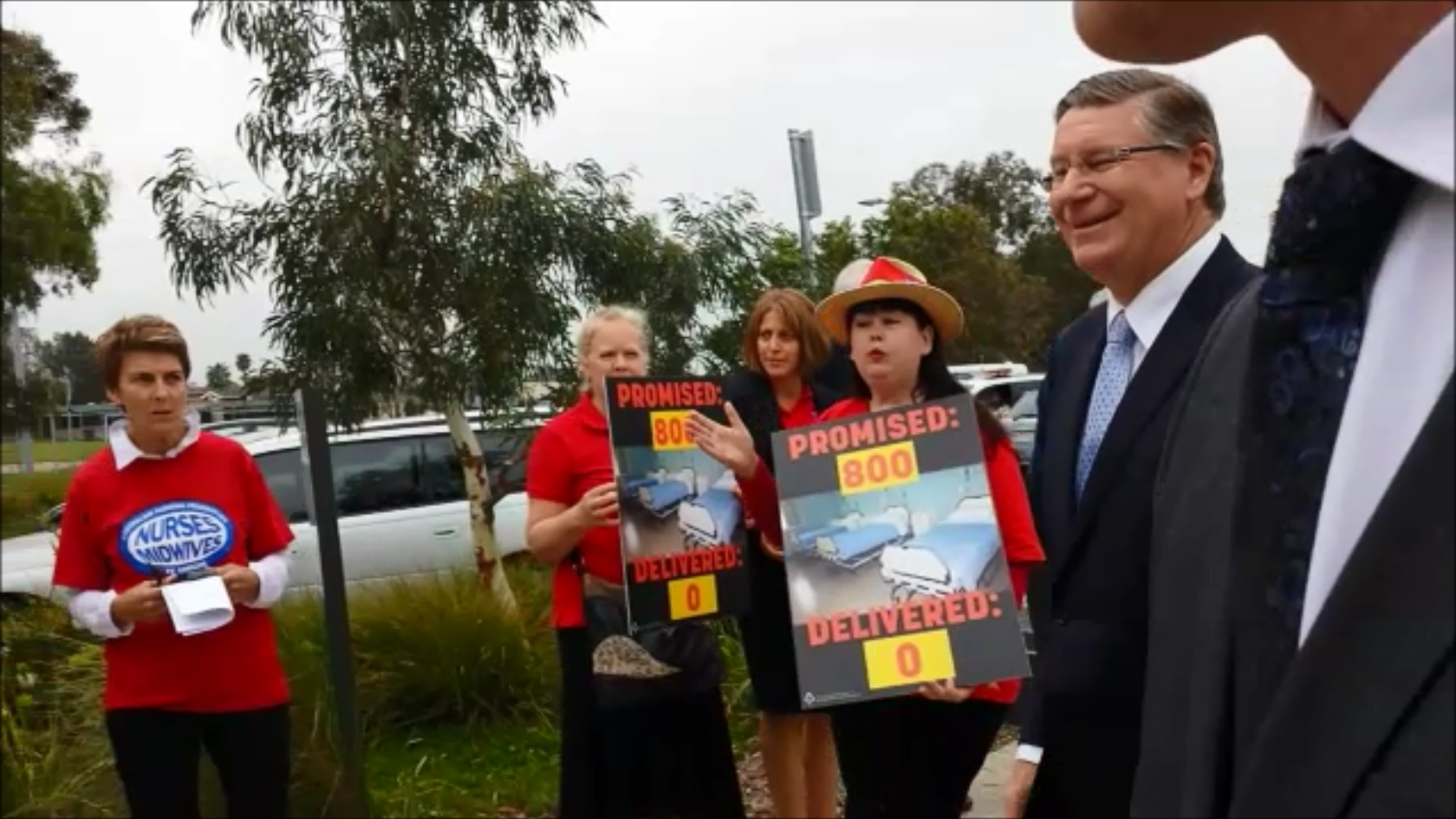 Napthine1.png