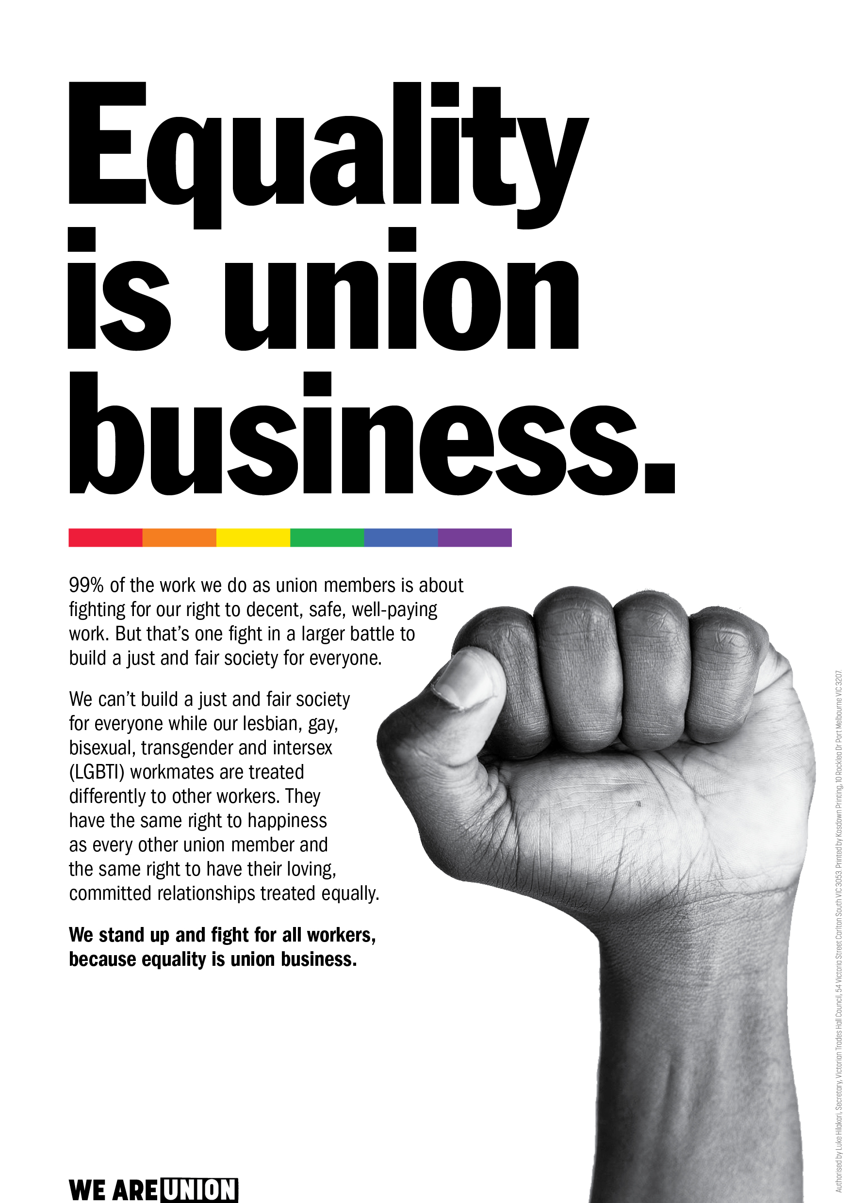 Equality_is_union_business_A3_web.jpg