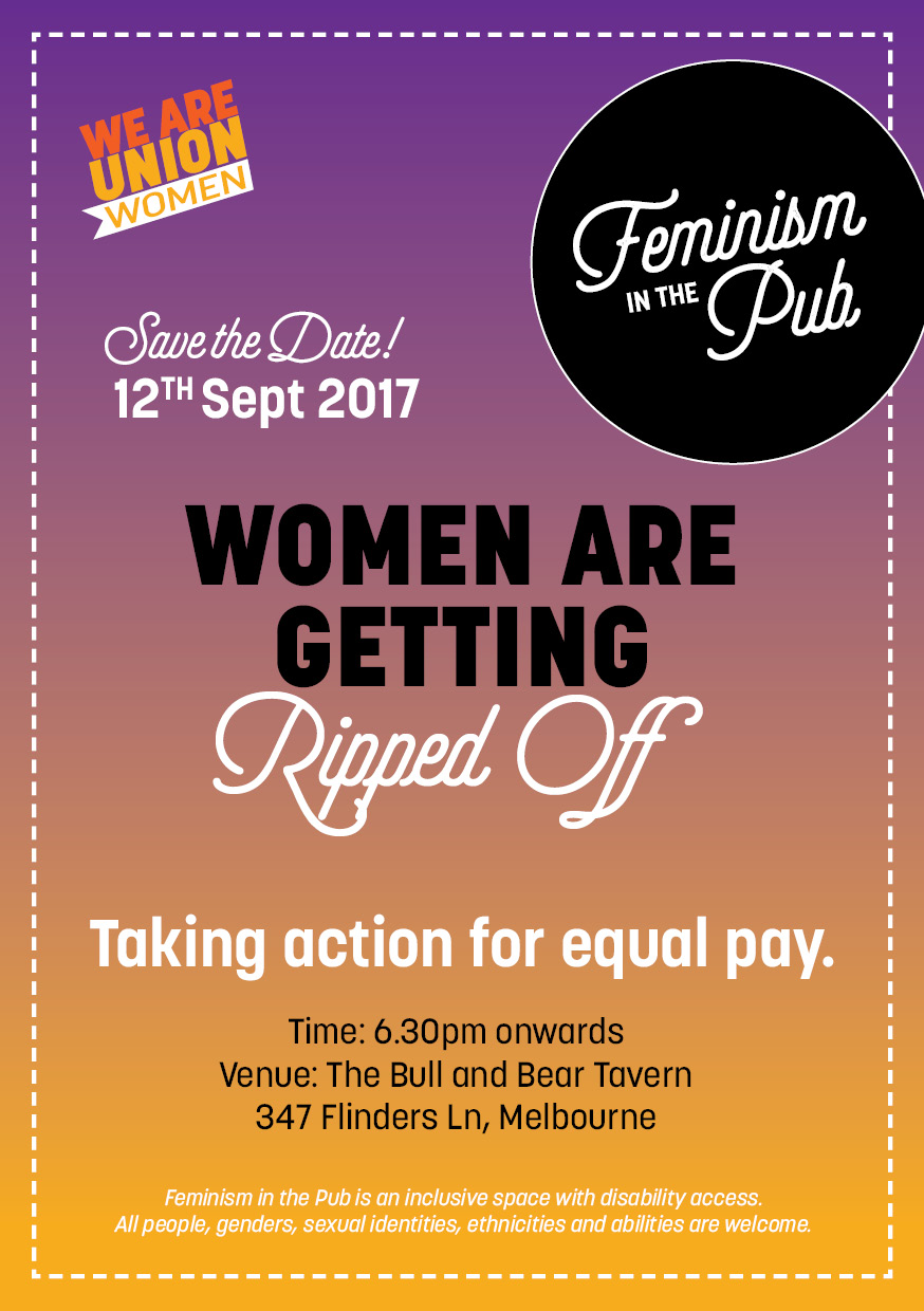 Fem_Pub_Flyer_sept.jpg