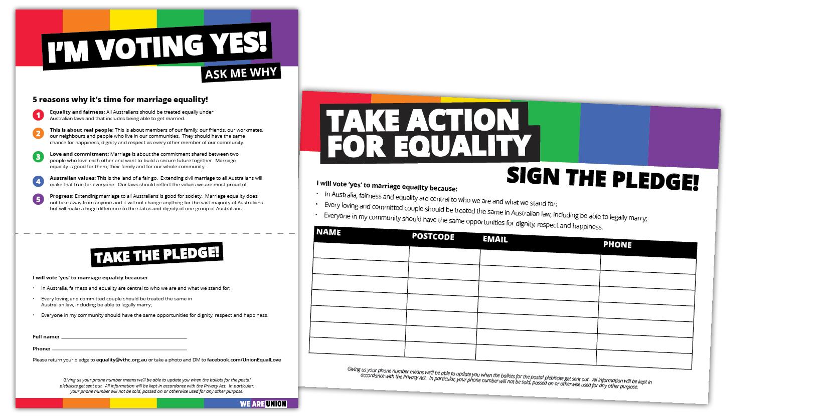 pledges.jpg