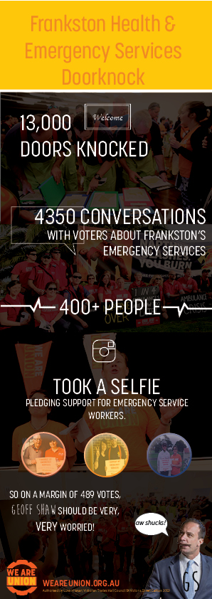 FRANKSTON_DOORKNOCK_INFOGRAPHIC.jpg