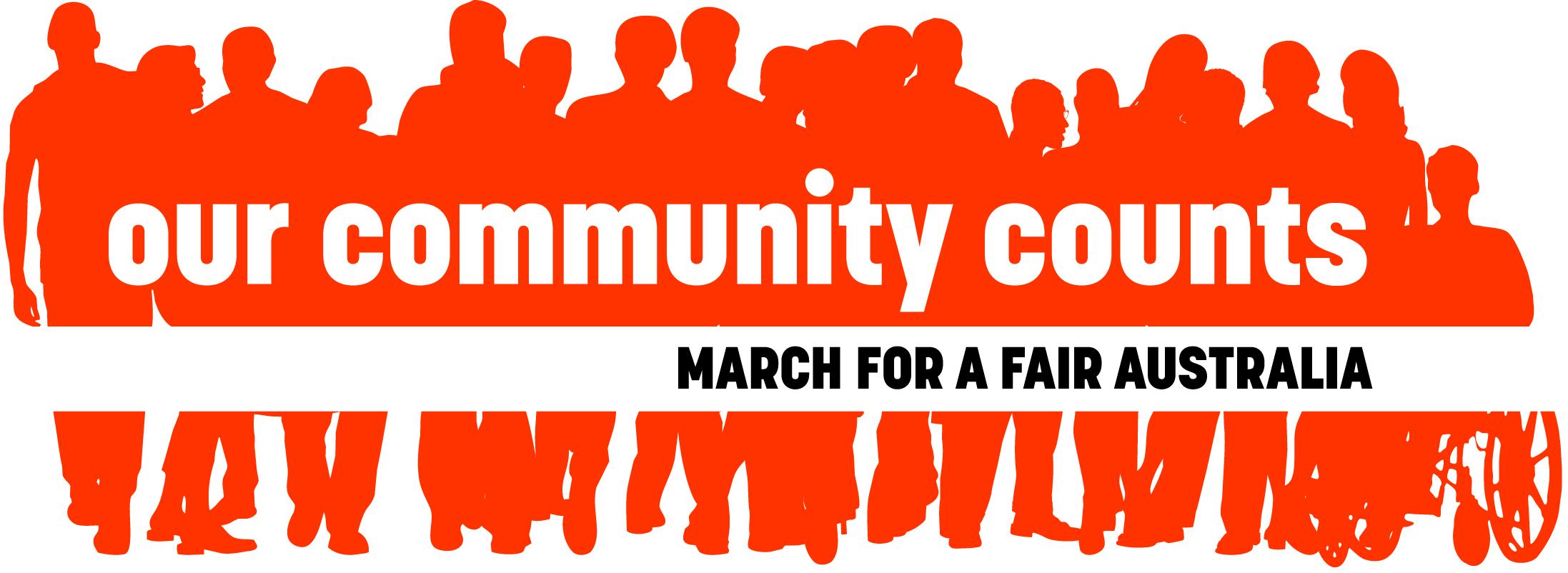 ourcommunitycounts.jpg