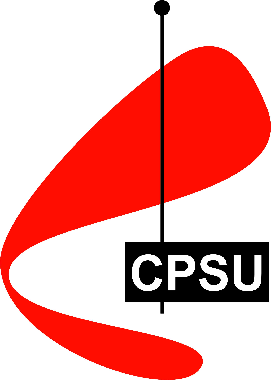 New_CPSU_LOGO.jpg