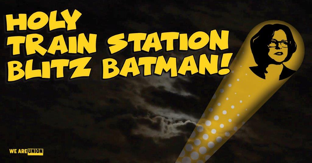 batman_train_station_blitz.jpg