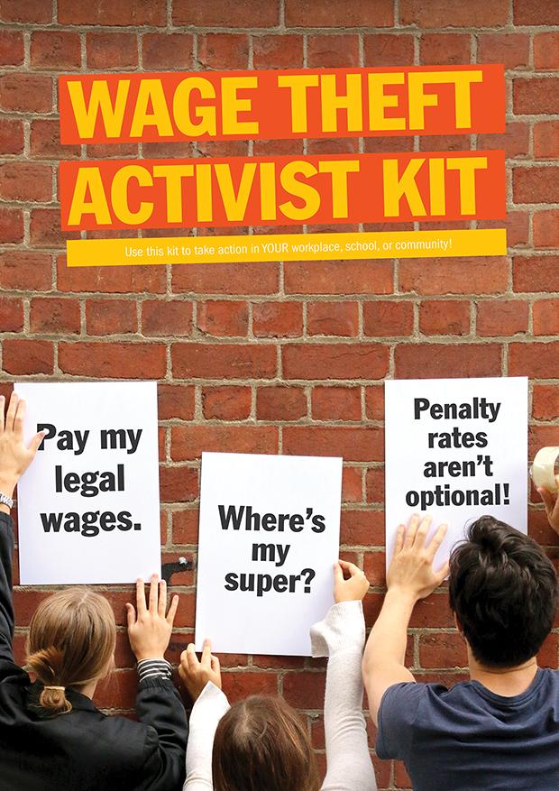 YWC_wagetheft_activistkit.png