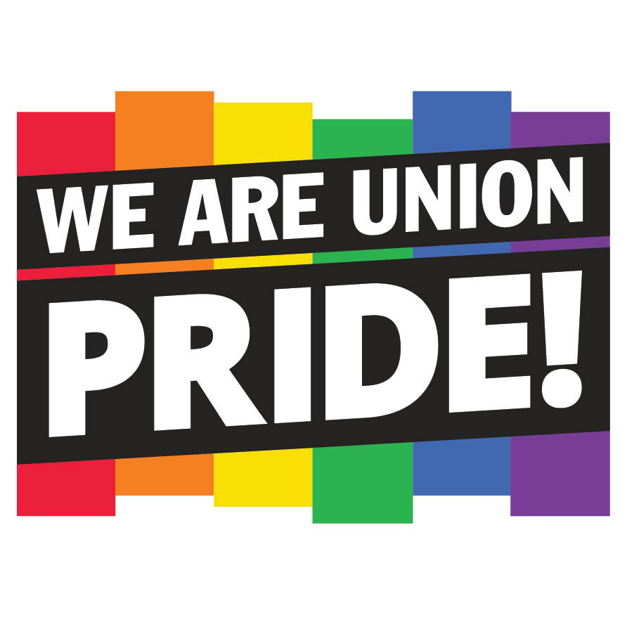 we_are_union_pride.png
