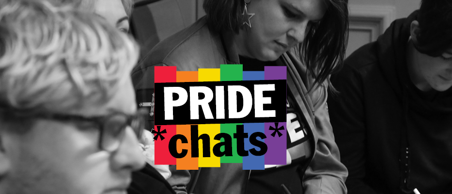 pride_chats_header_3.png