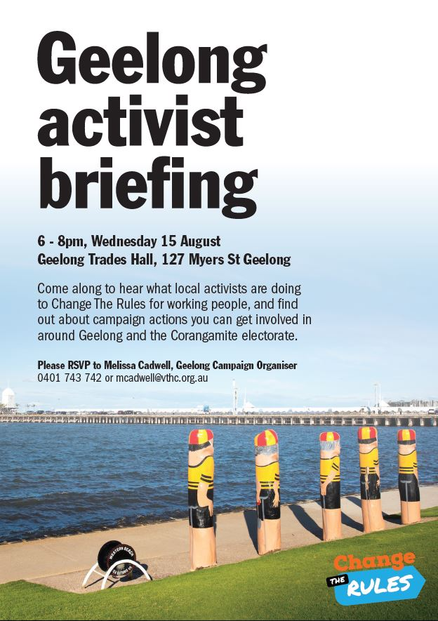 Geelong_activist_briefing.JPG