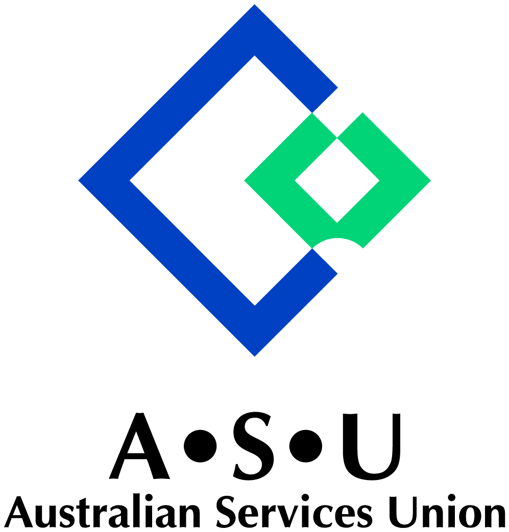 ASU_Full_Col_-_truecolours288-327.jpg
