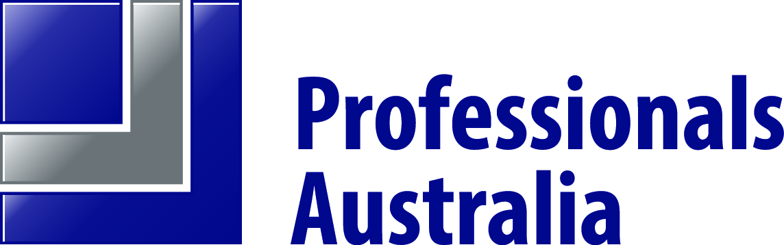 Professionals_australia.jpg