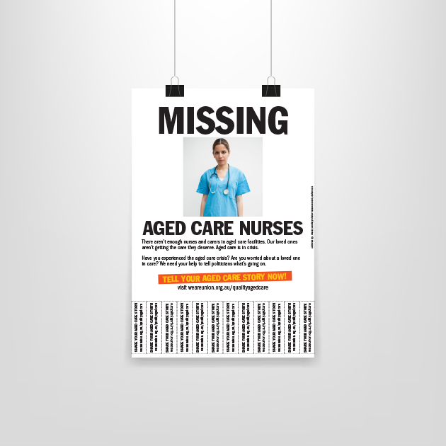 missing_nurses_story_collection.png