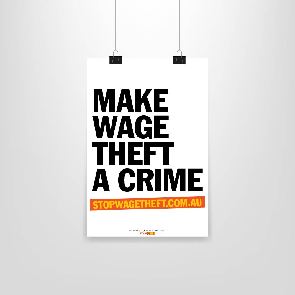 WAGE_THEFT_POSTER.jpg