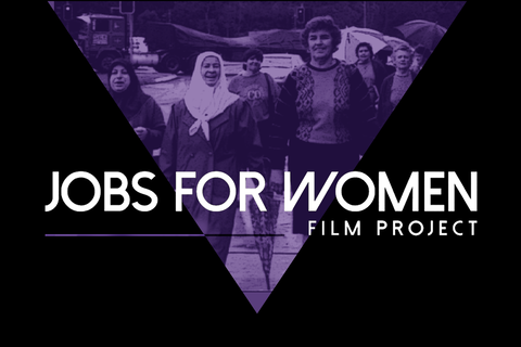 jobs_for_women_flim.png