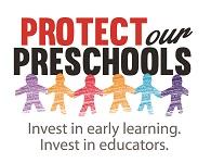 Protect-our-preschools-logosml.jpg